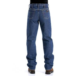 Cinch Cinch FR White Label WRX Denim (Indigo)