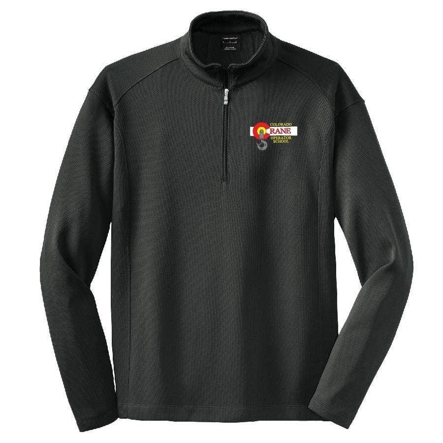Nike Nike Golf Sport Cover-Up (Anthracite)