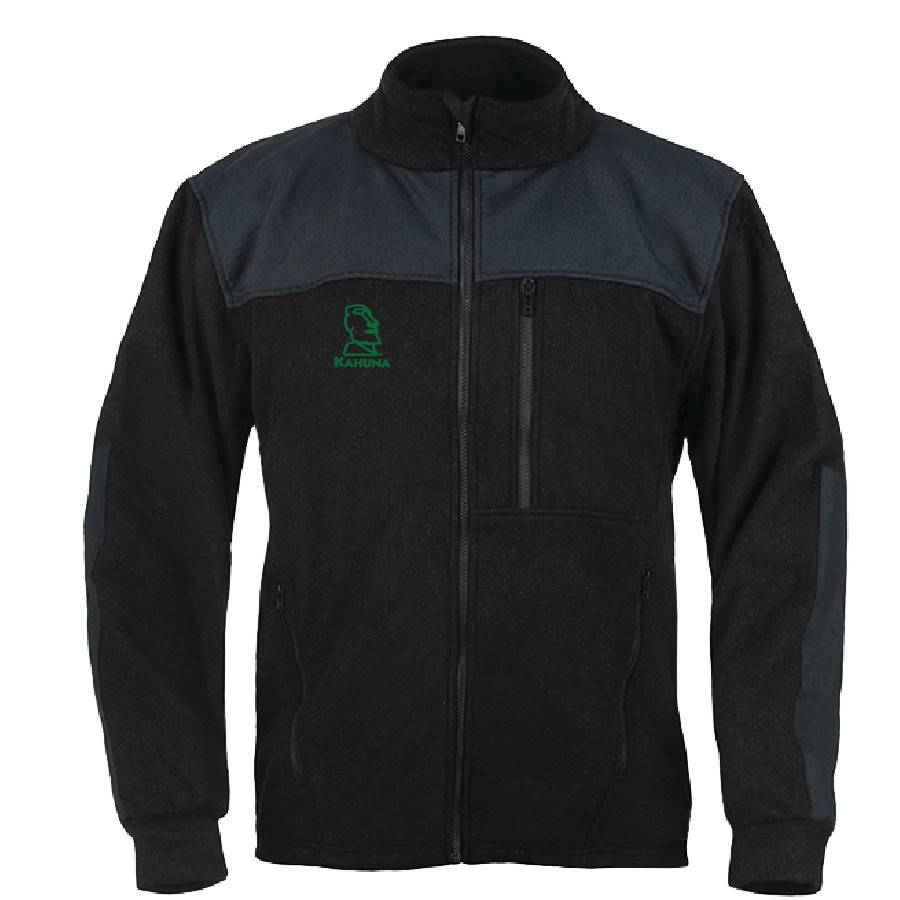 Dragon Wear Dragon Wear EXXTREME™ JACKET  (Black)