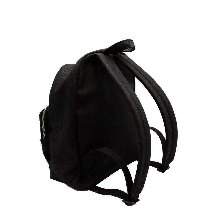 Cordura Smoky Backpack
