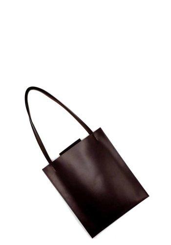 Sara Barner Double Bag