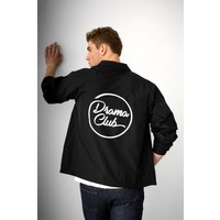 Drama Club Coach's Jacket