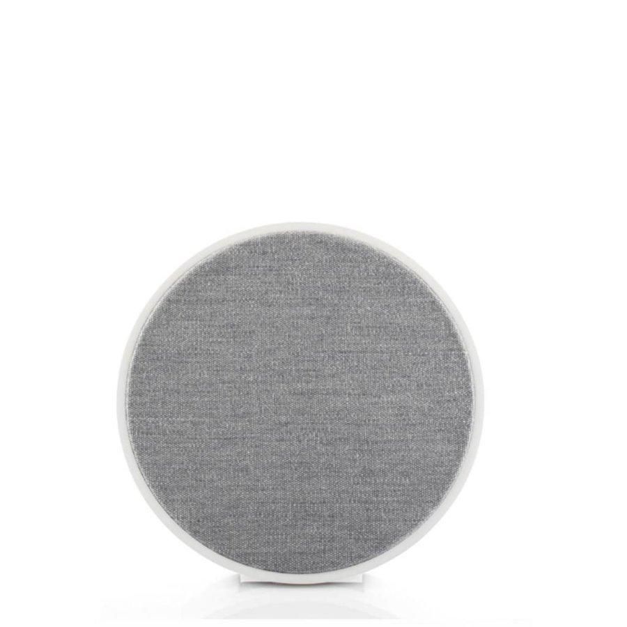 ART Wireless Speaker