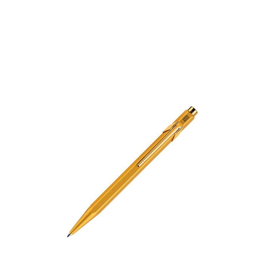 849 Ballpoint Pen
