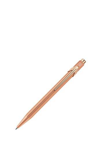 Caran d'Ache 849 Ballpoint Pen