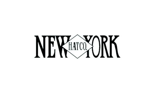New York Hat Co.