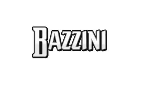 House of Bazzini