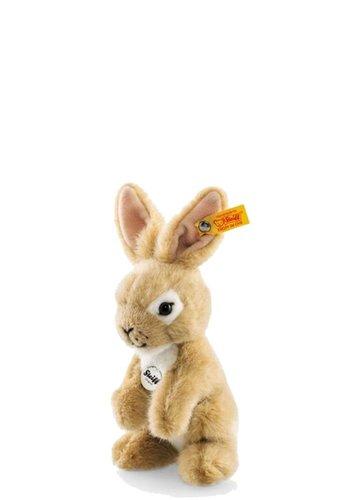 Steiff Meiko Rabbit