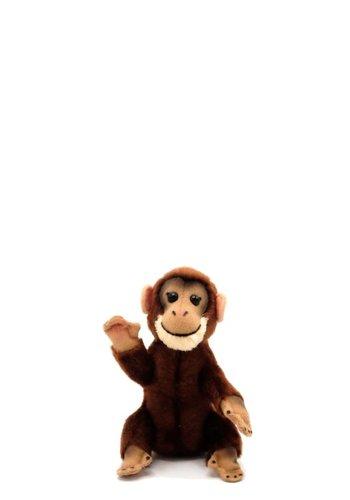 Steiff Jocko Chimpanzee