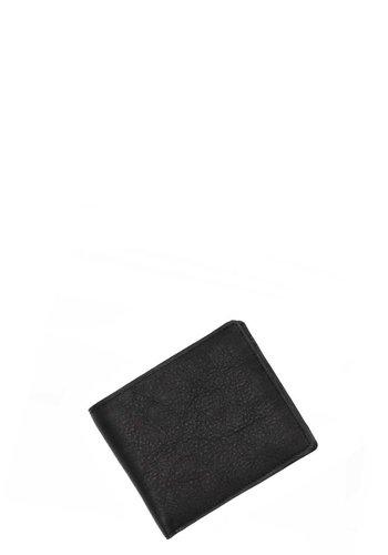 Porter Full Tannin Soft Leather Wallet