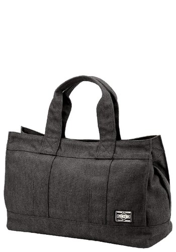 Porter Cordura Smoky Tote Bag