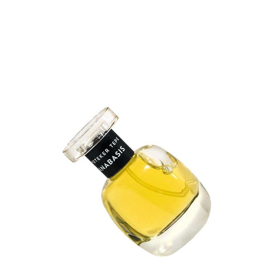Anabasis Eau de Parfum