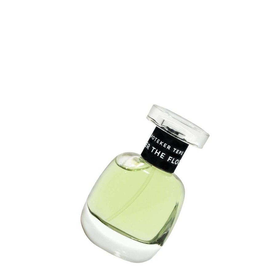 After the Flood Eau de Parfum