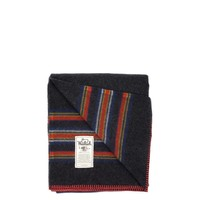 Allegeny Blanket