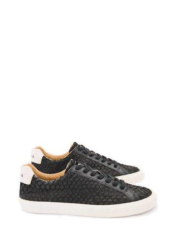 Veja Tilapia Puxador Natural Sneaker