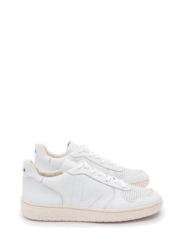 Veja Extra-White Sneaker