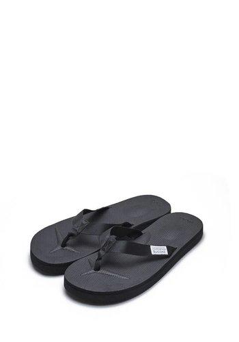 Suicoke TONO Classic Flip-Flop Sandal