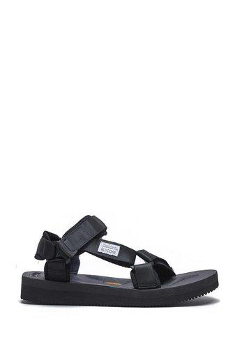 Suicoke DEPA Classic Athletic Sandal