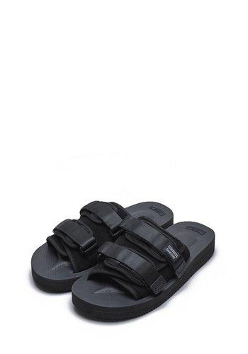 Suicoke MOTO Padded Slide Sandal