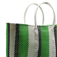 Medium Tote Bag