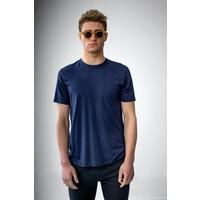Murdoch Matte Sunglasses