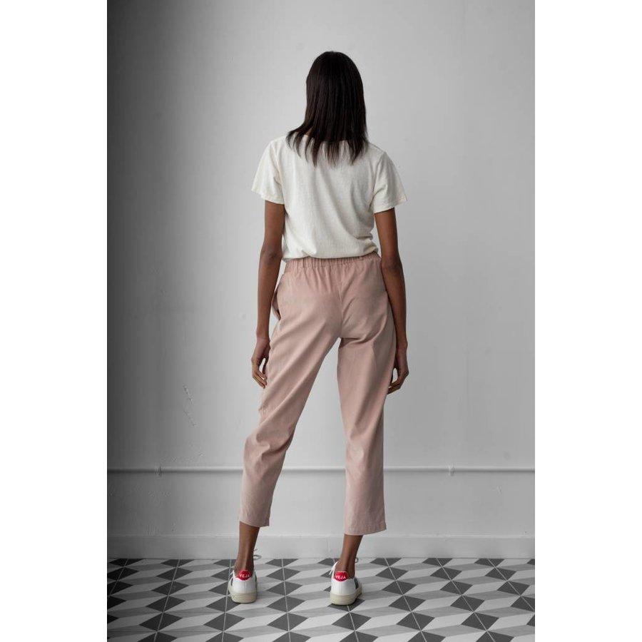 Maruni Pants