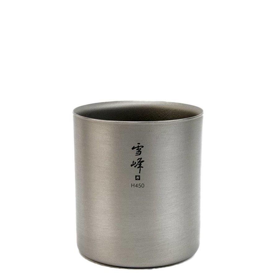 Seppou Stacking Mug H450