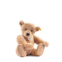 Elmar Teddy Bear 13""