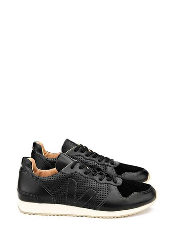 Veja Holiday LT Bastille Leather Sneaker