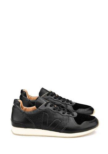 Veja Holiday LT Bastille Leather Sneaker