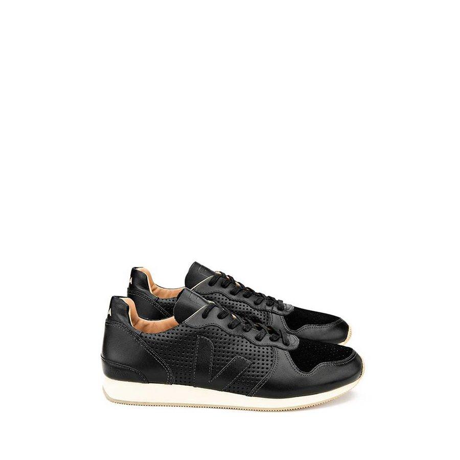 Holiday LT Bastille Leather Sneaker