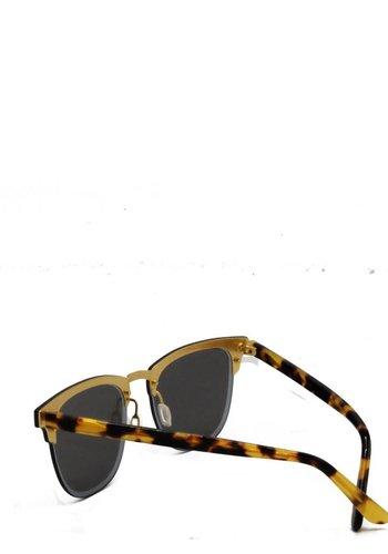 Illesteva Cordova II Sunglasses