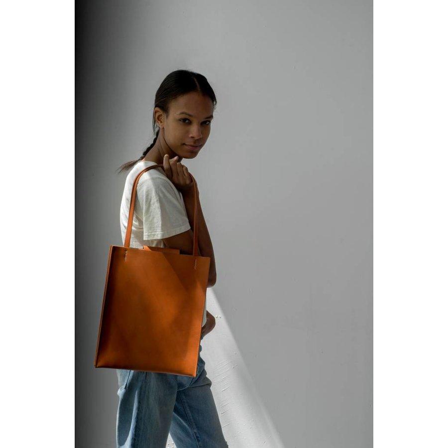 Double Bag