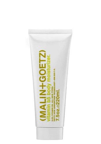 Malin + Goetz Vitamin B5 Body Moisturizer