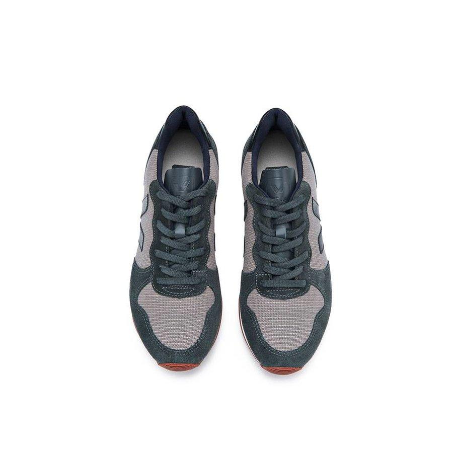 Holiday LT Juta Sneaker