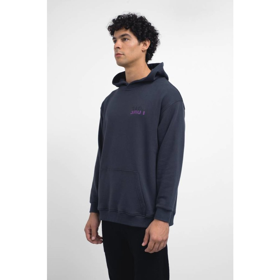 Love and War Hoody Sweatshirt