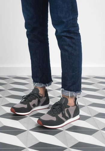Veja Holiday LT Juta Sneaker