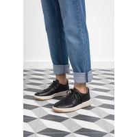 V-10 Bastille Leather Sneaker