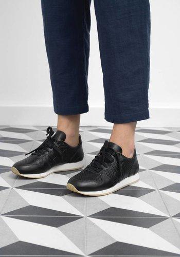 Veja Women's Bastille Sneaker