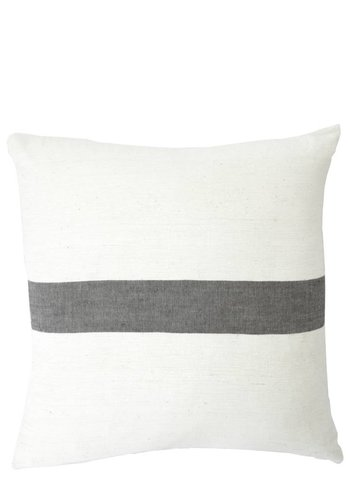 "Bole Road Textiles 20"" x 20"" Pillow"
