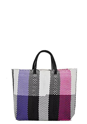 Truss Medium Tote