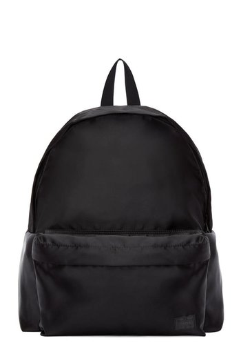 Porter Nylon Focus Daypack