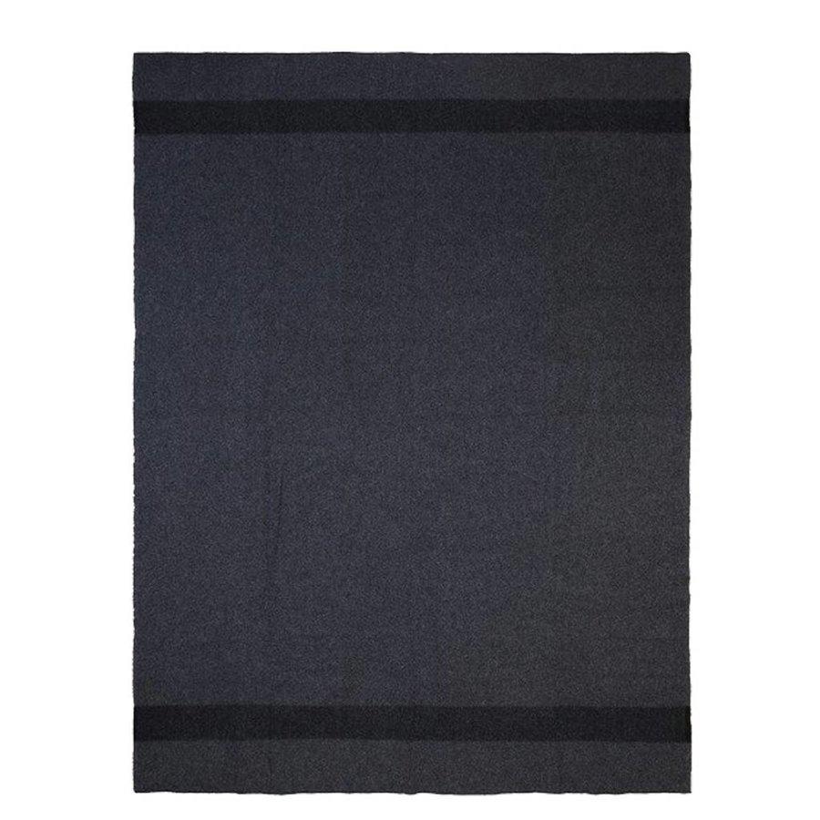 Gettysburg Blanket