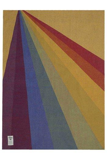 Woolrich Spectrum Blanket