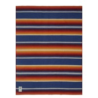 Pearce Medicine Bow Blanket