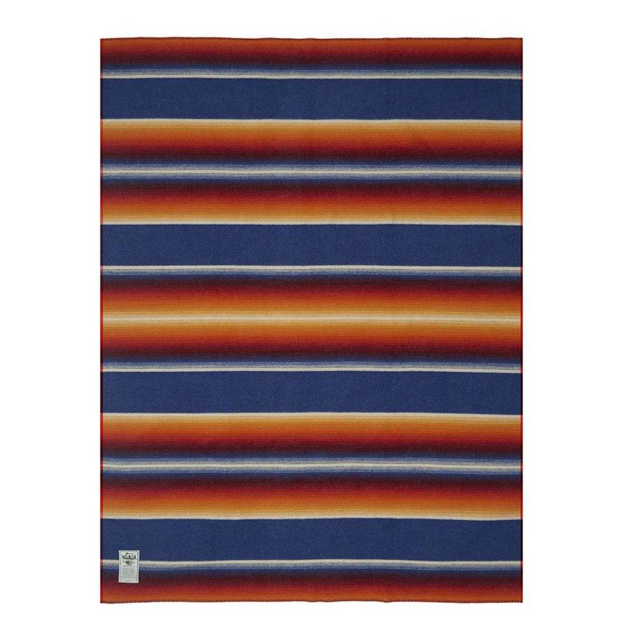 Pearce Medicine Bow Blanket