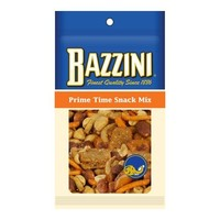 Prime Time Snack Mix
