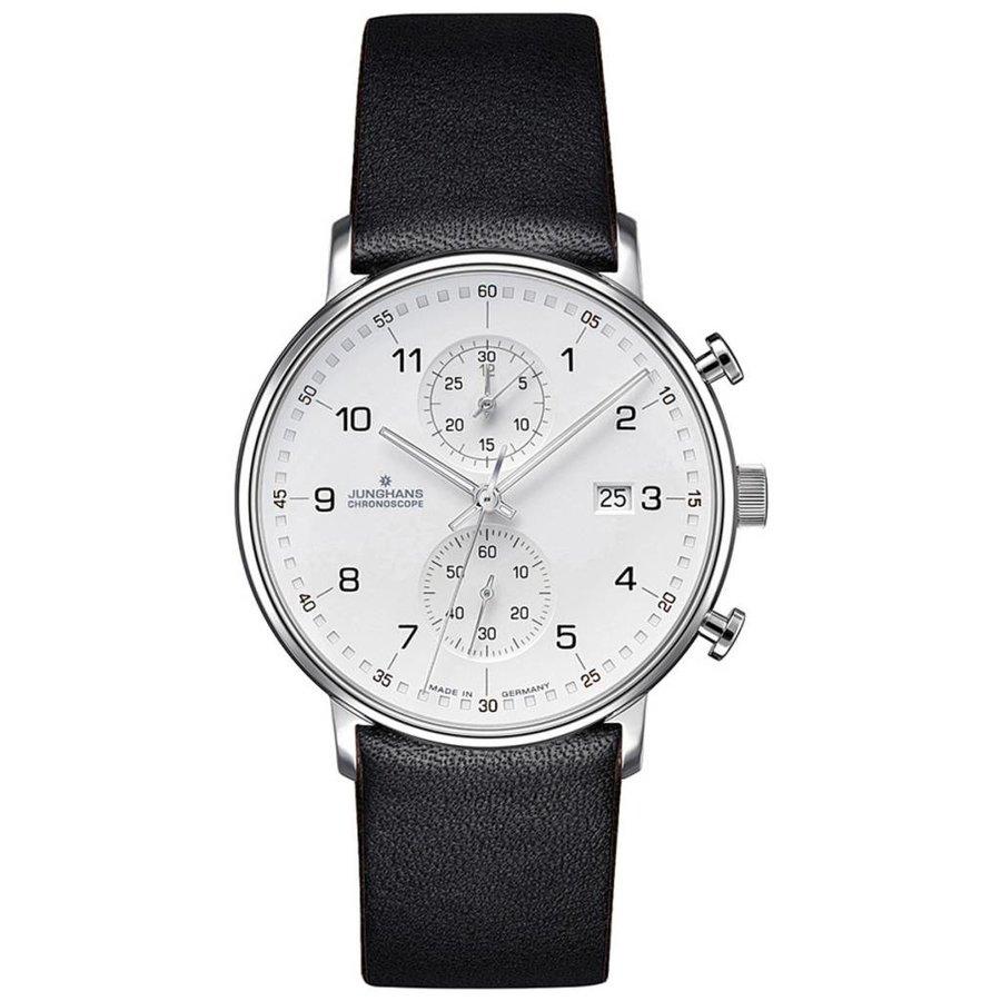 Form C Chronograph Watch