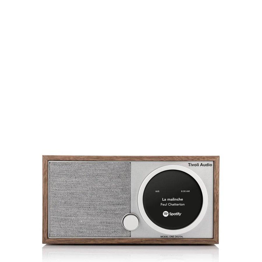 Model One Digital Stereo