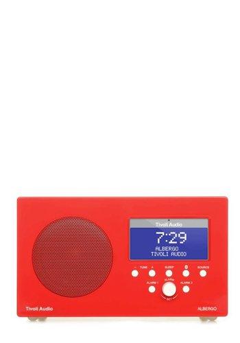 Tivoli Audio Albergo Stereo